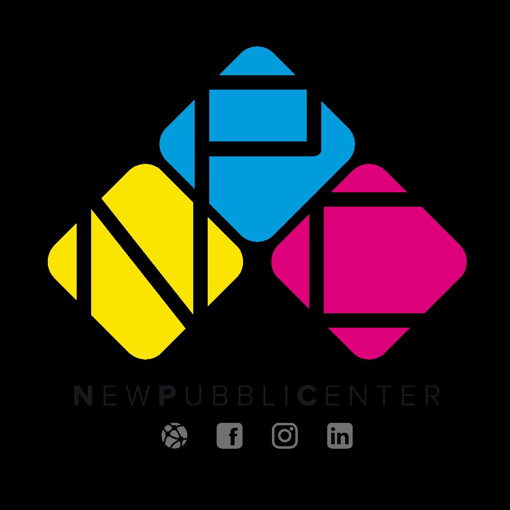 NPC | New Pubbli Center Vignola
