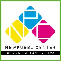 NEW logo NPC Vignola
