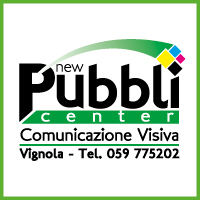 OLD logo NPC Vignola